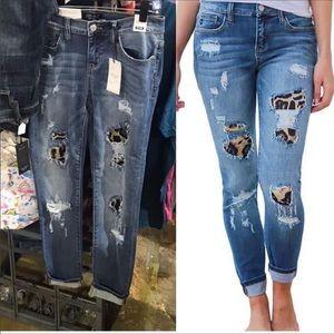 Judy Blue 3x Jeans